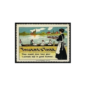 http://www.poster-stamps.de/2825-3115-thickbox/thuere-s-thee-ruderboot.jpg