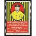 Li Hung Tschang Tee ... (WK 02)