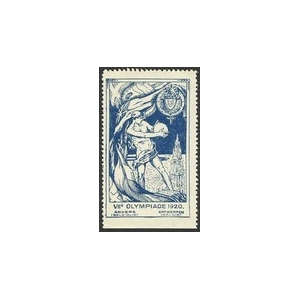 http://www.poster-stamps.de/283-291-thickbox/olympiade-1920-anvers-blau.jpg