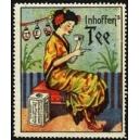 Inhoffen's Tee (WK 01)