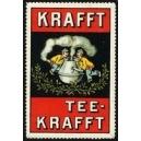 Krafft Tee (WK 01)