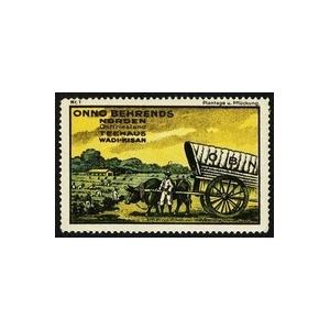 http://www.poster-stamps.de/2843-3133-thickbox/behrends-teehaus-nr-1-plantage-u-pfluckung.jpg
