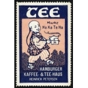 Hamburger Kaffee- & Tee-Haus ... (WK 01)