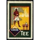 Edeka Tee Berlin ... (Mann mit Turban)
