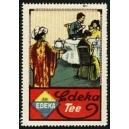 Edeka Tee Berlin ... (Familie am Tisch)