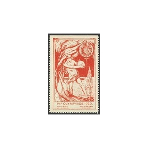 http://www.poster-stamps.de/287-295-thickbox/olympiade-1920-anvers-rot.jpg