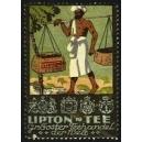 Lipton Tee ... (WK 02 - Träger)