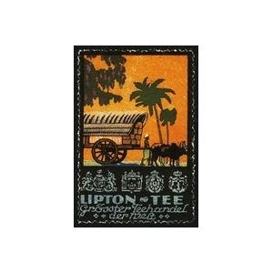 http://www.poster-stamps.de/2882-3172-thickbox/lipton-tee-wk-06-wagen-orange.jpg