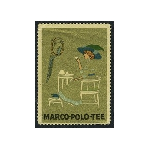 http://www.poster-stamps.de/2883-3173-thickbox/marco-polo-tee-frau-mit-papagei-gold.jpg