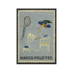 http://www.poster-stamps.de/2884-3174-thickbox/marco-polo-tee-frau-mit-papagei-silber.jpg