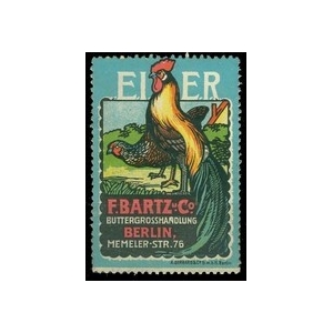 http://www.poster-stamps.de/2891-3180-thickbox/bartz-berlin-buttergrosshandlung-wk-02-eier.jpg