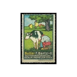 http://www.poster-stamps.de/2893-3182-thickbox/bartz-berlin-buttergrosshandlung-wk-05-butter.jpg