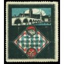 Bayrische Zuckerfabrik Regensburg ... (WK 01)