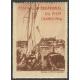 Cannes 1946 Festival International du Film