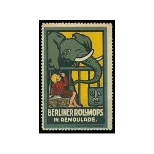 http://www.poster-stamps.de/2900-3189-thickbox/berliner-rollmops-in-remoulade-wk-05.jpg