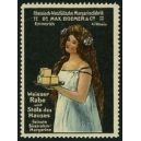 Boemer Margarinefabrik Emmerich ... (WK 02)