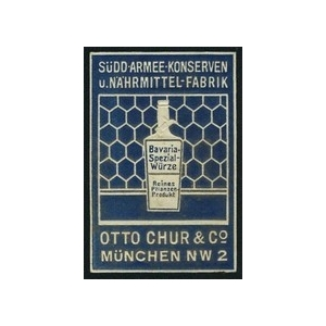 http://www.poster-stamps.de/2903-3192-thickbox/chur-munchen-sudd-armee-konserven-blau.jpg