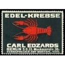 Edzards Berlin Edel Krebse (WK 01)