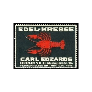 http://www.poster-stamps.de/2908-3197-thickbox/edzards-berlin-edel-krebse-wk-01.jpg