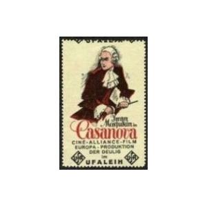 http://www.poster-stamps.de/291-299-thickbox/casanova.jpg