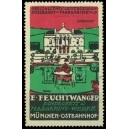 Feuchtwanger München ... Linderhof