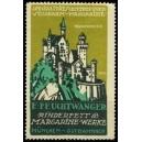Feuchtwanger München ... Neuschwanstein
