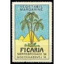 Ficaria Vegetabil Margarine ... (WK 01)