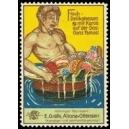 Gräfe Altona-Ottensen Fisch Delikatessen ... (WK 01)