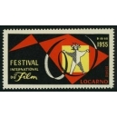 Locarno 1955 Festival International du Film