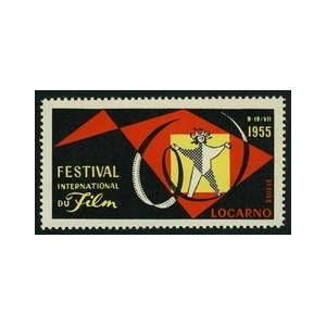 http://www.poster-stamps.de/292-3937-thickbox/locarno-1955-festival-international-du-film.jpg