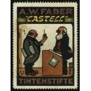 Faber Castell (WK 04) Tintenstifte