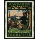 Faber Castell (WK 05) Farbstifte