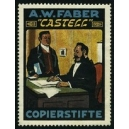 Faber Castell (WK 06) Copierstifte