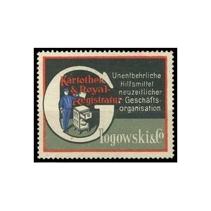 https://www.poster-stamps.de/2936-3225-thickbox/glogowski-karthothek-royal-registratur.jpg