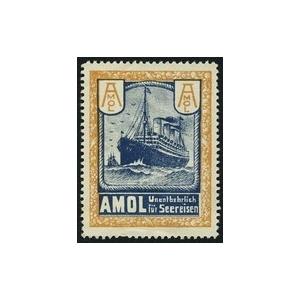 http://www.poster-stamps.de/2938-3227-thickbox/amol-unentbehrlich-fur-seereisen-wk-01.jpg