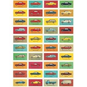 http://www.poster-stamps.de/294-301-thickbox/opel-bogen-mit-40-verschiedenen-modellen.jpg