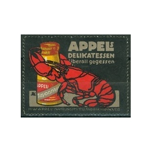 http://www.poster-stamps.de/2940-3229-thickbox/appels-delikatessen-mayonaise.jpg