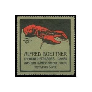 http://www.poster-stamps.de/2944-3233-thickbox/boettner-caviar-austern-hummer-krebse-wk-01.jpg