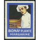 Bonas Plante Margarine (WK 01)