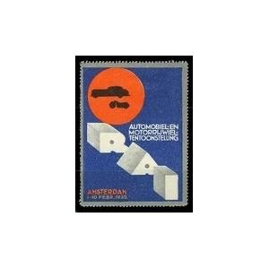https://www.poster-stamps.de/295-302-thickbox/amsterdam-1935-automobiel-en-motorrijwiel-tentoonstelling.jpg