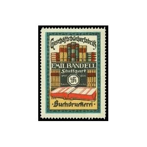 http://www.poster-stamps.de/2950-3239-thickbox/bandell-stuttgart-geschaftsbucherfabrik-buchdruckerei-wk-02.jpg