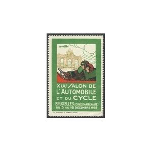 http://www.poster-stamps.de/297-304-thickbox/bruxelles-1926-xix-salon-de-l-automobile-et-du-cycle.jpg