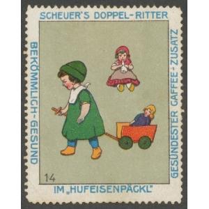 https://www.poster-stamps.de/2970-5867-thickbox/scheuer-s-doppel-ritter-caffee-zusatz-14.jpg