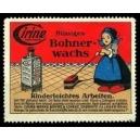 Cirine flüssiges Bohnerwachs ... (WK 01)