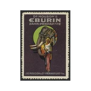 http://www.poster-stamps.de/2983-3272-thickbox/eburin-zahn-praparate-wk-01.jpg