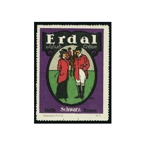 http://www.poster-stamps.de/2985-3274-thickbox/erdal-schuh-creme-no-11.jpg