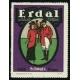 Erdal Schuh-Creme ... No. 11