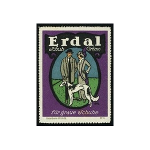 http://www.poster-stamps.de/2987-3276-thickbox/erdal-schuh-creme-fur-graue-schuhe-no-14.jpg