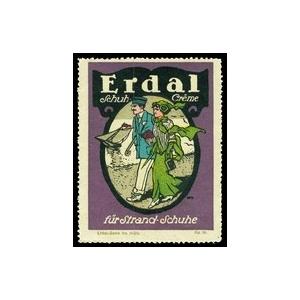 https://www.poster-stamps.de/2989-3278-thickbox/erdal-schuh-creme-fur-strand-schuhe-no-16.jpg