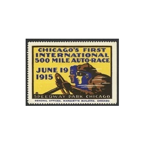 http://www.poster-stamps.de/299-4669-thickbox/chicago-1915-first-international-500-mile-auto-race.jpg